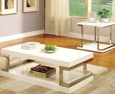 Click here for Coffee Tables
